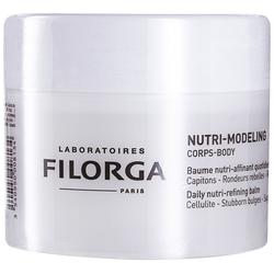 Filorga Nutri-Modeling Crème Corps 200 ml