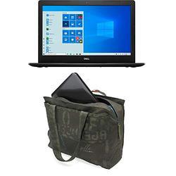 """Dell Precision 5550 15"""" Mobile Workstation - Intel Core i7 i7-10750H 2.6GHz"""