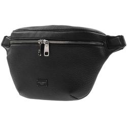 Bum Bag - Black - Dolce & Gabbana Backpacks