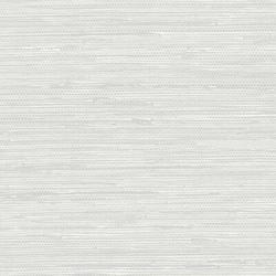 "Dovecove 2.75' L x 20.5"" Wallpaper Roll Vinyl in White   Wayfair FD31C3D76CE3450C8026EC3B443B349B"