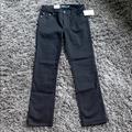 Ralph Lauren Jeans | Black Ralph Lauren Jeans- Petite | Color: Black | Size: 2p