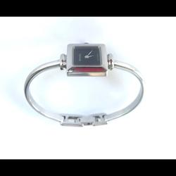 Gucci Jewelry   100% Gucci Watch Bracelet Jewelry   Color: Silver   Size: Os