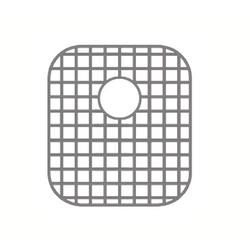 Whitehaus Noah Collection Kitchen Sink Grid For Use with Whnedb3118Sp30 - Stainless Steel WHN3118G