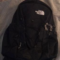 The North Face Bags | A Brand New North Face Bag Just Brought | Color: Black | Size: Os