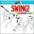 Swing Greatest Hits by Swing!-Greatest Hits