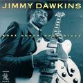 Kant Sheck Dees Bluze by Jimmy Dawkins (1994-03-14)