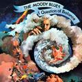 A Question Of Balance (180 Gram Audiophile Vinyl/Limited Edition) by Moody Blues