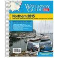 Waterway Guide Northern 2015 (Waterway Guide Northern Edition)