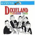Dixieland Greatest Hits by Dixieland Greatest Hits