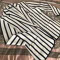 Polo By Ralph Lauren Jackets & Coats | Ralph Lauren Vest For Women | Color: Black/White | Size: Xl