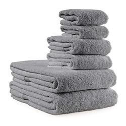 Eco-Dri Towels, Quick-Drying Bath Towels, Bathroom Towels, Bath Towel Set, Spa Towels, Absorbent Bath Towels, Hand Towels, Bath Towels