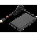 Lenovo Legion Slim 170W AC Adapter