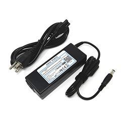 AMSK POWER Ac Adapter for Dell Inspiron I15r-2105slv, 17r-5720, I14z-5000slv, 17r-n7110, I17r-2895slv, 14z-5423, I14rn-1818dbk, I15r-1632slv, I15n-2728bk, I15n-1900bk, I15n-2547bk