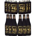 29th Birthday Gifts for Men, 29th Birthday Gifts, 29th Birthday Can Coolers, 29th Birthday Decorations for Men, 29th Birthday Party Supplies, 29th Birthday Favors, 29th Birthday Party Supplies