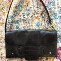 Kate Spade Bags | Kate Spade Bag | Color: Black/Purple | Size: Os