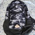 The North Face Bags | North Face Backpack | Color: Black/White | Size: Os