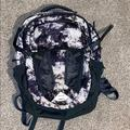 The North Face Bags | Northface Recon Backpack | Color: Gray/White | Size: Os