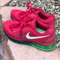 Nike Shoes   Nike Air Max Shoes   Color: Pink   Size: 8