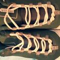 Nike Shoes | Lebron James Shoes | Color: Green | Size: 11.5