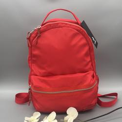 Converse Bags   Converse Converse Unisex-Adult Mini Backpack   Color: Red   Size: 12 X 10 X 4.5