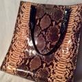 Kate Spade Bags | Kate Spade Bag | Color: Black/Pink | Size: Os