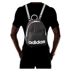Adidas Bags   New!! Adidas Unisex-Adult Mini Backpack   Color: Black   Size: Os