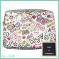 Coach Bags   Coach Laptop Case   Color: Gray/Pink   Size: Os