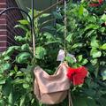Free People Bags   Free People Vegan Leather Bag   Color: Tan   Size: Os