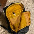 The North Face Bags | North Face Backpack | Color: Black | Size: Os