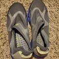 Columbia Shoes | Columbia Water Shoes | Color: Gray/Purple | Size: 6