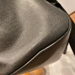 Louis Vuitton Bags | Lv Backpack | Color: Black/Gray | Size: Os