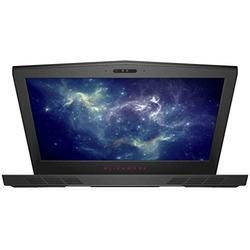 """Dell Precision 5750 17.3"""" Mobile Workstation - Intel Core i7 i7-10750H 2.6GHz"""
