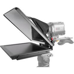 """Prompter People ProLine Plus Teleprompter with 17"""" High-Bright Monitor & Standard Glass PROP-15MM-17HB"""