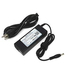 AMSK POWER Ac Adapter for Toshiba Satellite L505d-gs6002 L505d-ls5005 L505d-ls5010 L505d-es5025 L515-s4960 L555d-s7005 M505d-s4970 P305d-s8900 P305d-s8904 P305d-s8909 P305d-s8915 P505-s8950 P505