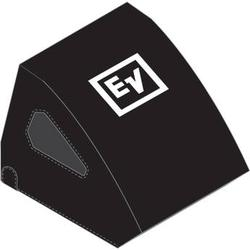 """Electro-Voice PXM-12M-CVR Padded Cover for PXM-12MP 12"""" Powered Speaker F.01U.372.529"""