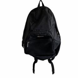 Nike Bags   Nike Unisex Small Black Backpack 16 X 14   Color: Black   Size: Os