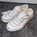 Vans Shoes | New Vans Era Shoe | Color: Black/White | Size: 7