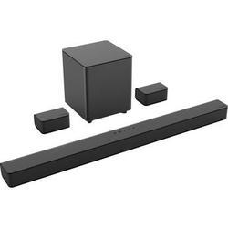 VIZIO V-Series 5.1-Channel Soundbar System V51-H6