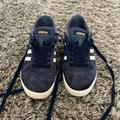 Adidas Shoes | Adidas Kids Shoes | Color: Blue/White | Size: 6.5bb