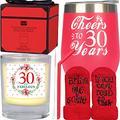 30 Birthday Gift for Women, 30 Year Old Birthday Gifts, 30 Year Old Birthday Gifts for Women, 30th Birthday, 30th Birthday Gift for Women, 30th Birthday Gift ideas, 30th Birthday Gifts Women