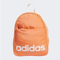 Adidas Bags   Adidas Unisex-Adult Core Mini Backpack Nwt   Color: Black/Red/White   Size: Os
