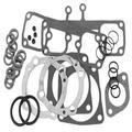 Cometic Gasket Automotive C7275 Top End Gasket Kit; 66.5 mm. Gasket Bore;