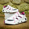 Adidas Shoes   Adidas Fyw S-97 Mens Training Shoes   Color: Pink/White   Size: 9.5