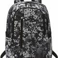 Nike Bags | Nike Backpack | Color: Black/Silver | Size: Os
