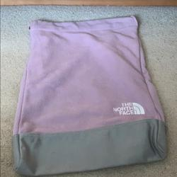 The North Face Bags | North Face Bag | Color: Purple | Size: Os