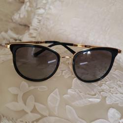 Michael Kors Accessories   Nwot Michael Kors Sunglasses   Color: Black/Gold   Size: Os