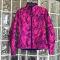 The North Face Jackets & Coats | Like New North Face Womens Thermal Jacket | Color: Blue/Pink | Size: Xs