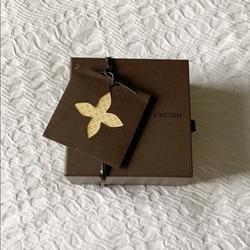 Louis Vuitton Other   Louis Vuitton Small Brown Pull Out Gift Box   Color: Brown   Size: Os