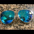 Michael Kors Accessories | Michael Kors Sunglasses | Color: Brown | Size: Os