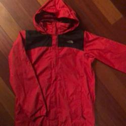 The North Face Jackets & Coats   North Face Boys Jacket   Color: Red   Size: Xlb